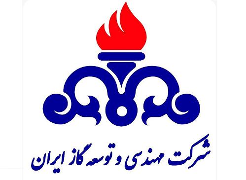 علی محمد جعفری